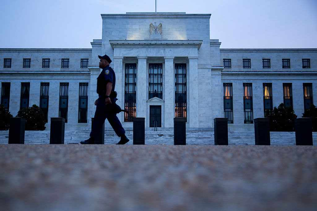 inflation cramer treasury yellen jim