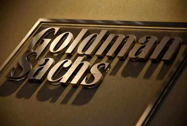 inflation goldman bond market pimco