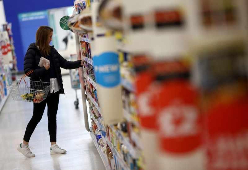 inflation investing earnings gurus federal
