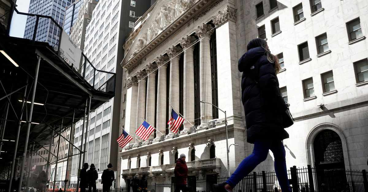 inflation sectors fears reuters