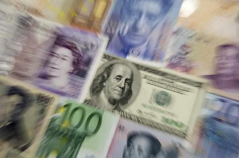 inflows april coinshares reuters