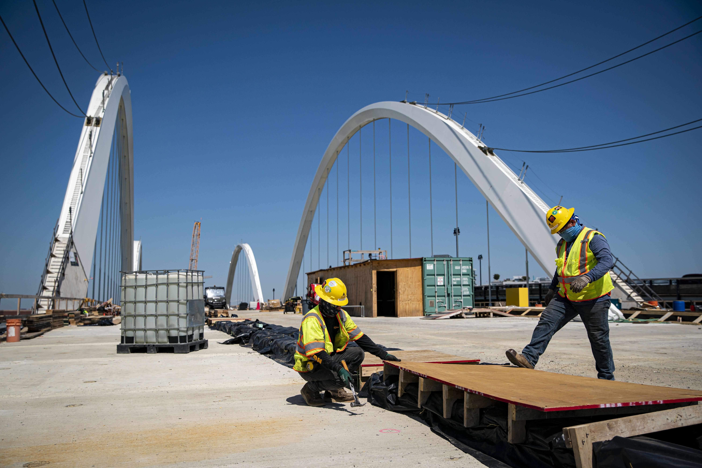 infrastructure states america broadband bridges