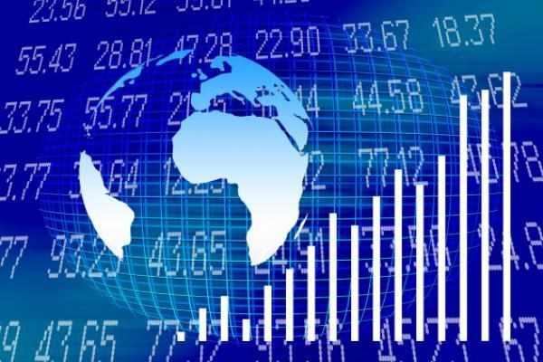 insider, semtech, company, trades, stock,