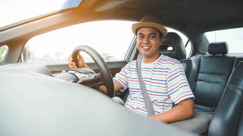 insurance beema customer experience crowd