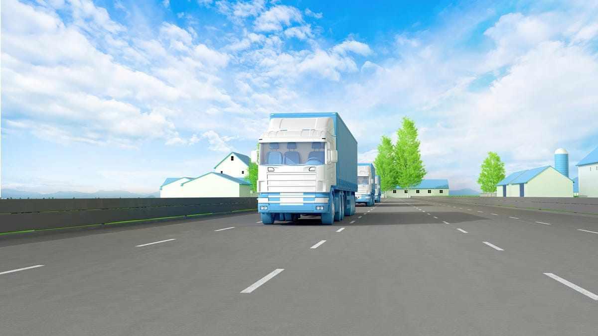 insurance, koop, technologies, trucking, startup,