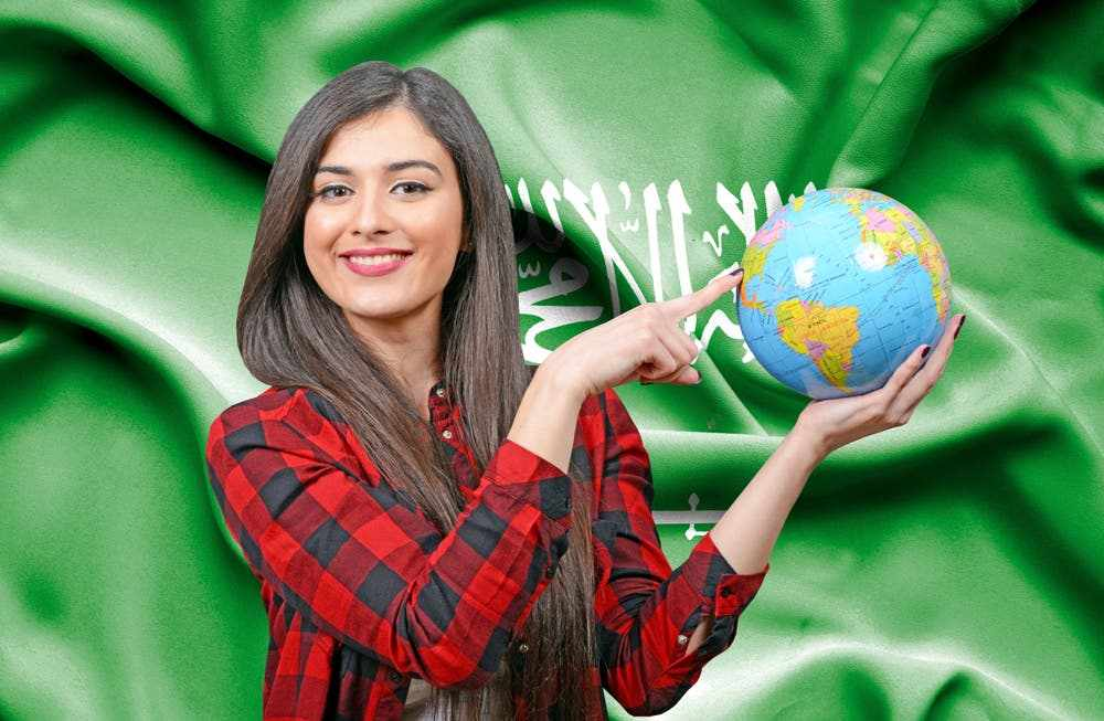 international, tourists, vaccines, saudi, country,