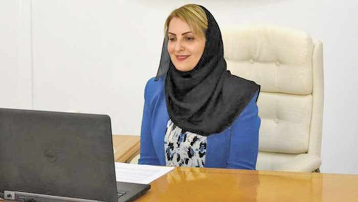 investment, italian, oman, ministry, industry,