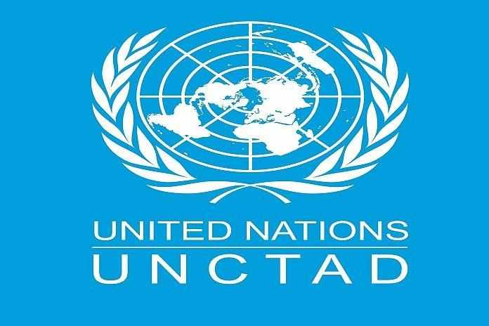 investment, unctad, agencies, promoting, health,