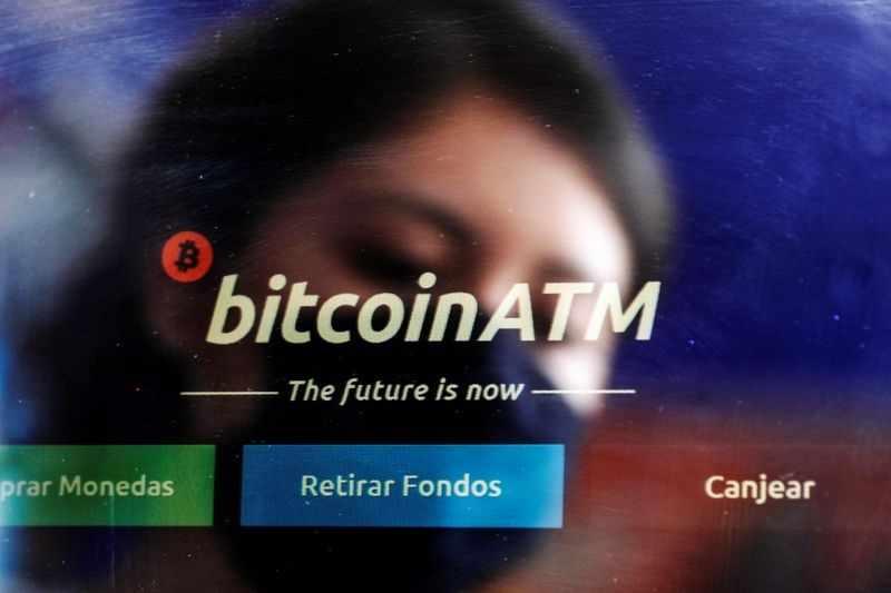 investors bitcoin cointelegraph investing