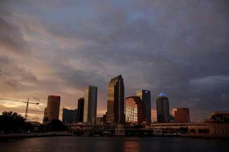 investors florida south