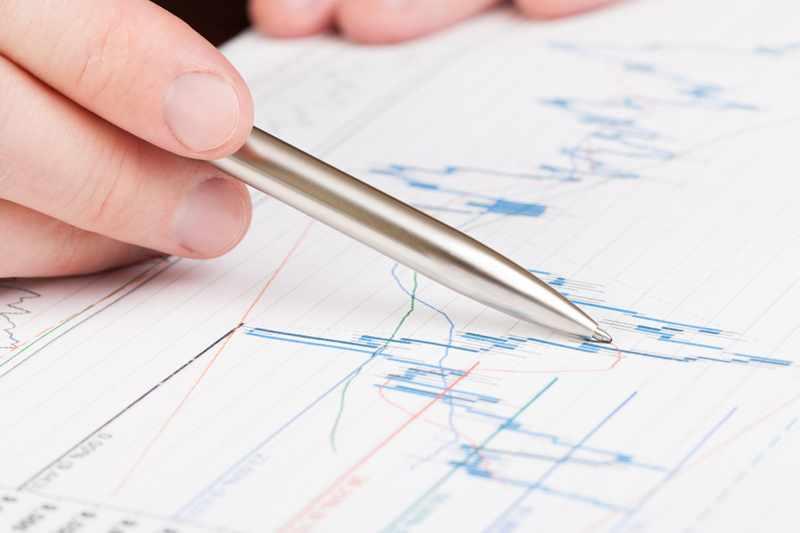 investors reuters british analysis