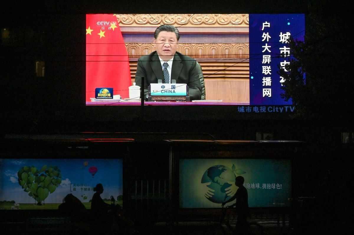 invitation, face, president, china, chinese,