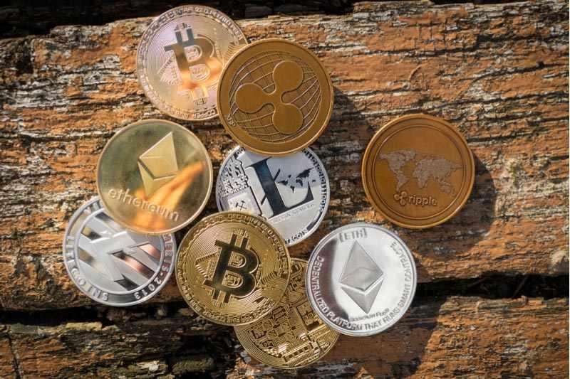 iota answer blockchain dailycoin