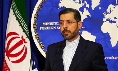iran oil shipment act piracy