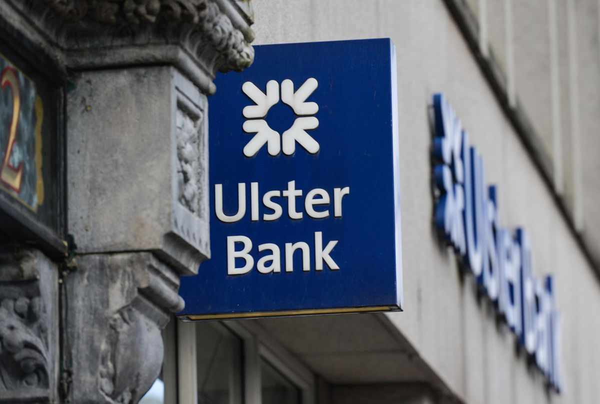 ireland bank ulster mortgages
