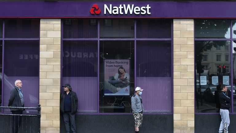 ireland natwest loss tax bank