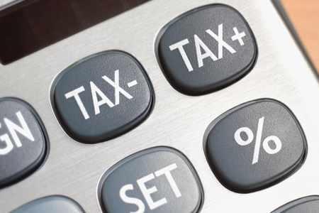 ireland tax corporate reform euros
