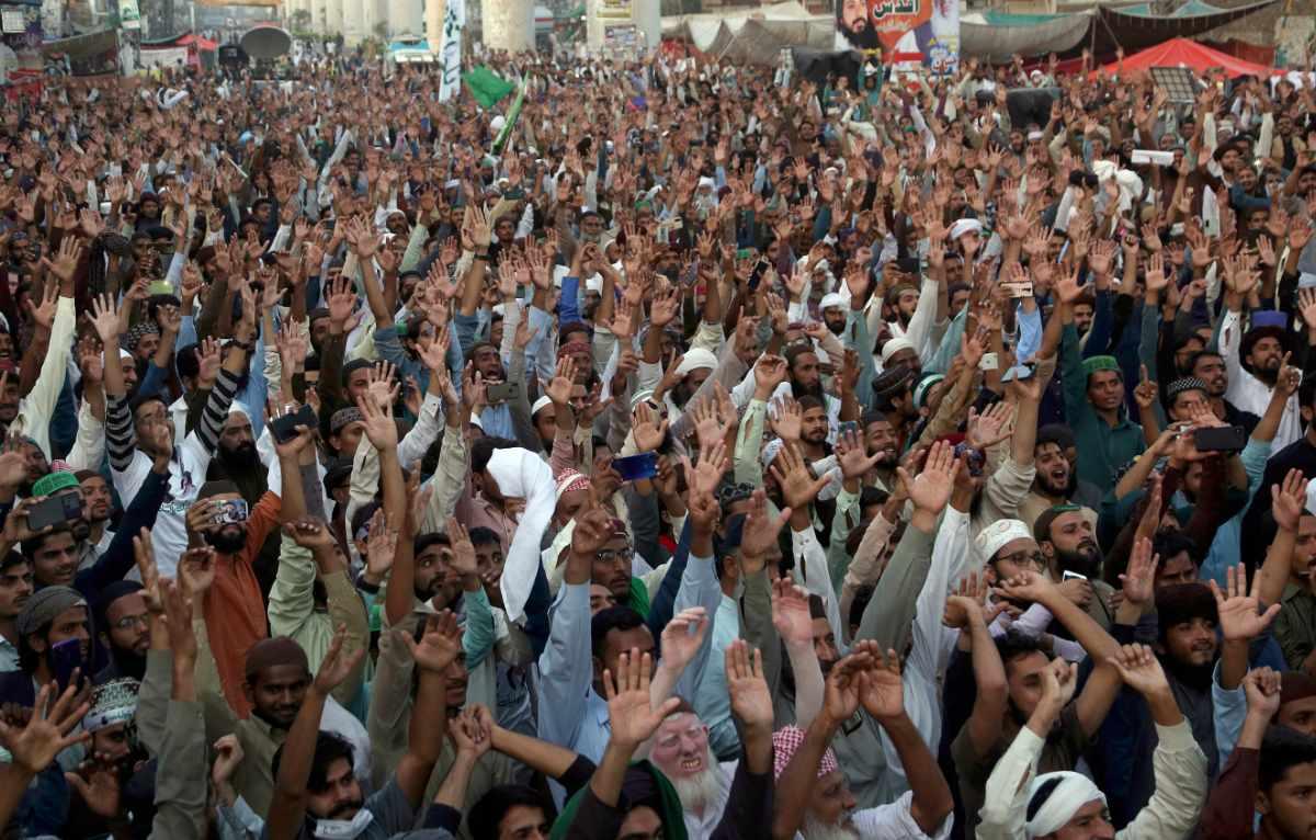 islamabad, tlp, capital, pakistani, were,