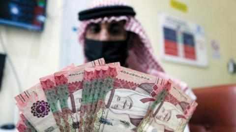 islamic finance global markets