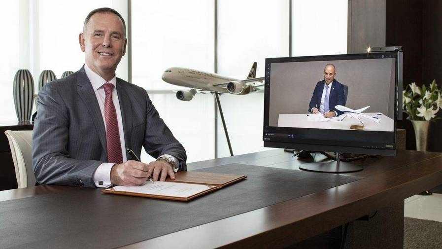 israel uae etihad airways airlines