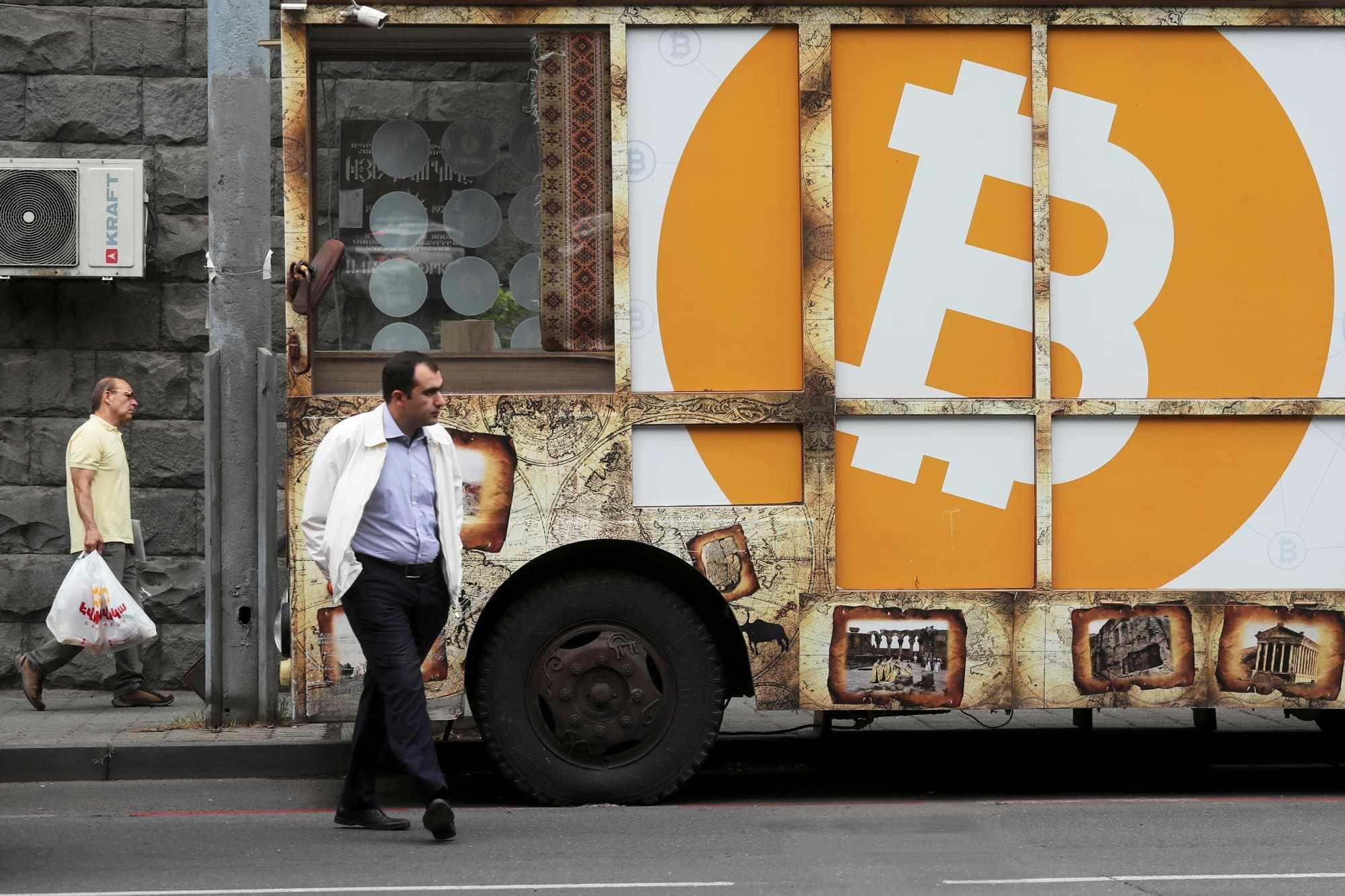 jackson bitcoin plan investors isaiah