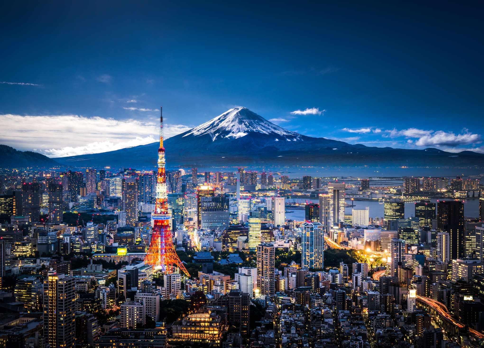 japanese stocks stronger economic rebound