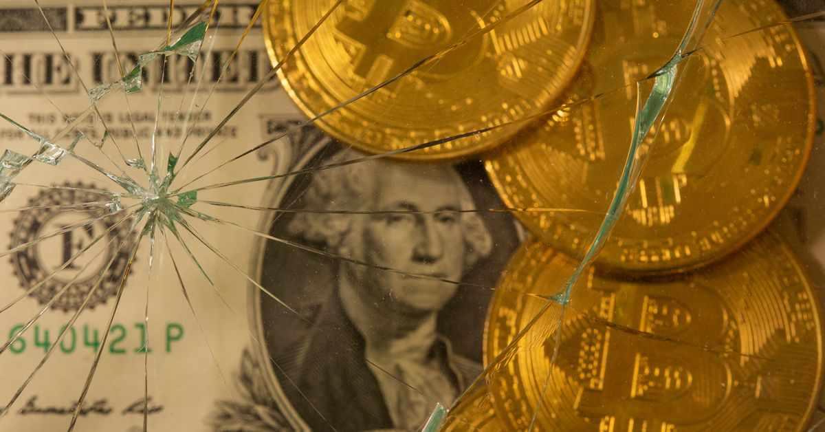 jersey blockfi accounts interest cryptocurrency
