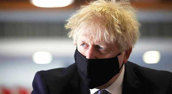 johnson brexit boris popularity