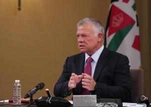 jordan dialogue success everyone national