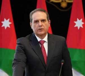 jordan health slackness warns implementing