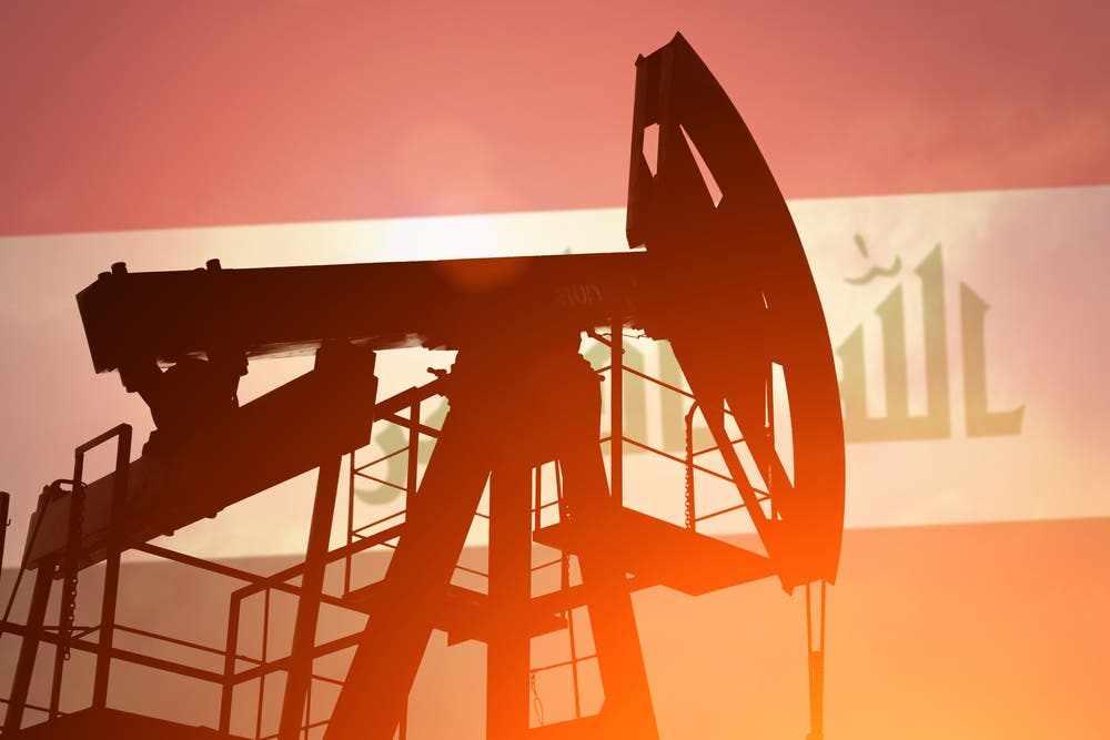 jordan mou oil renewing import