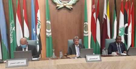jordan, pan, arab, transport, cooperation,