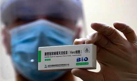 jordan vaccination covid campaign vaccine