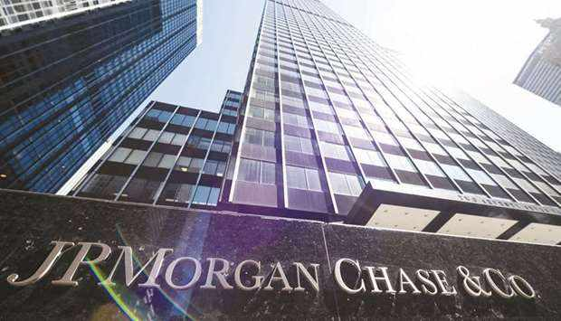 jpmorgan, economy, chase, consumer, bank,