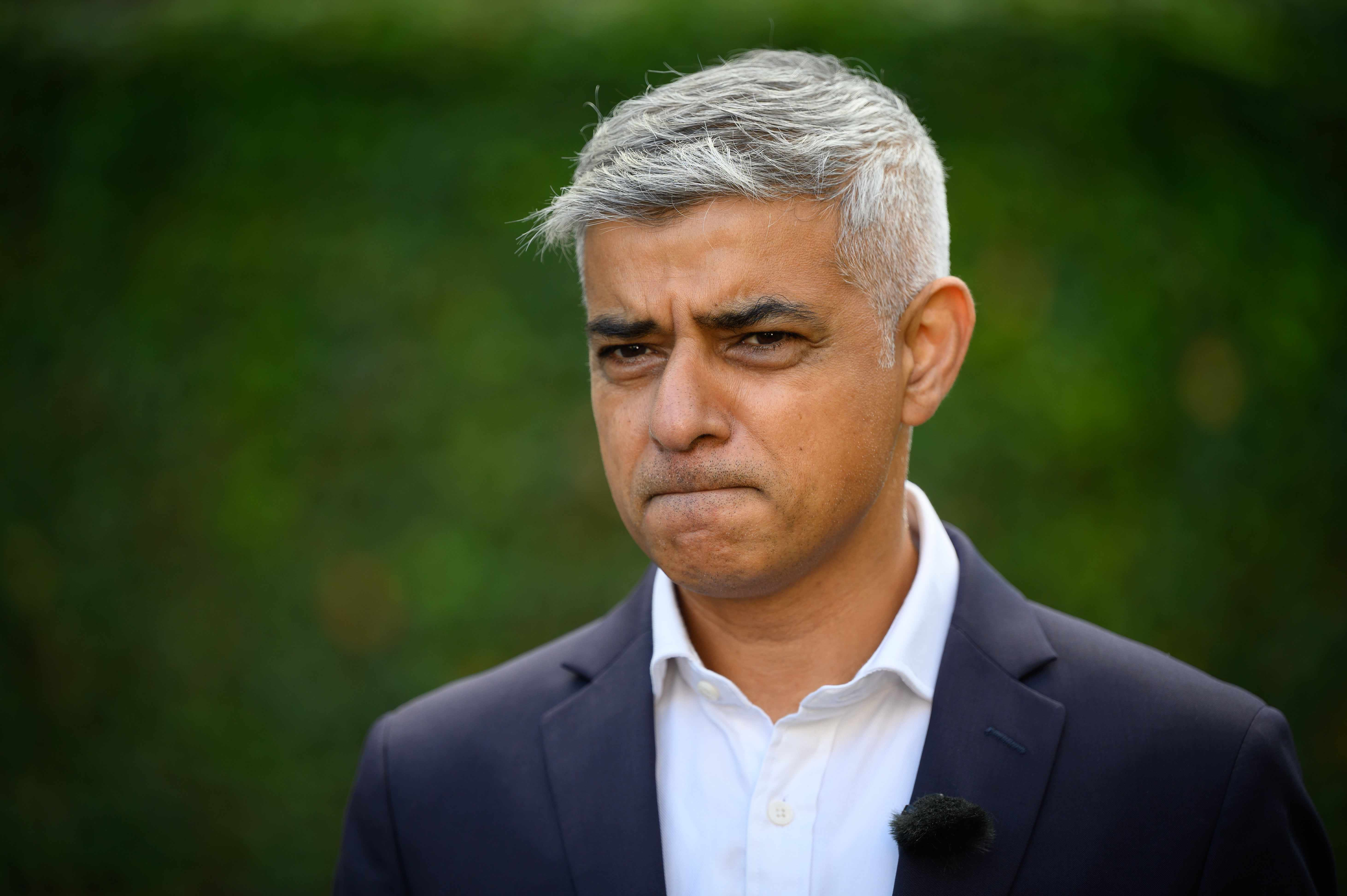 khan, walk, london, mayor, leaders,