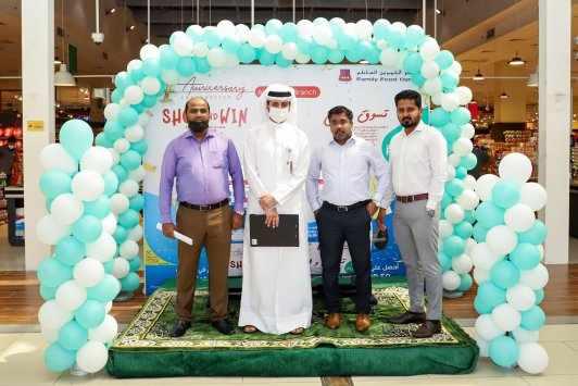 kheesa, food, family, centre, qatar,