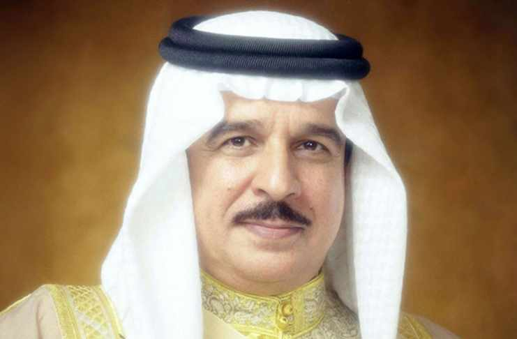 king national charter hamad action
