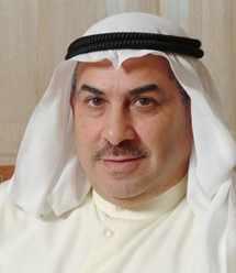 kuwait, arab, times, mosafer,