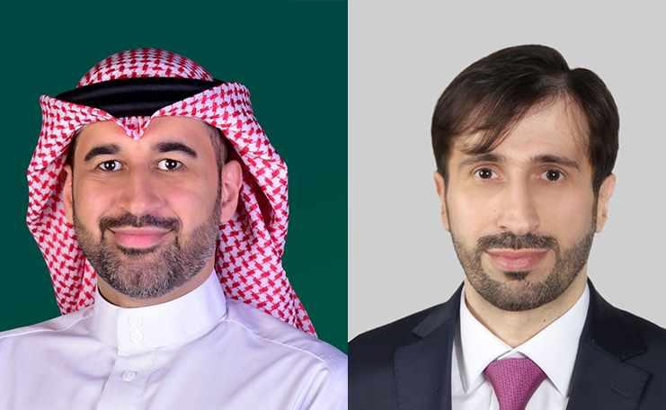 kuwait bahrain services finance house