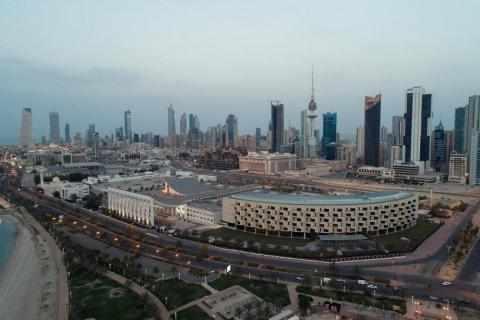 kuwait citizens travel bars unvaccinated