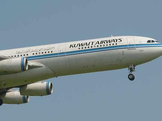 kuwait countries travel ban room