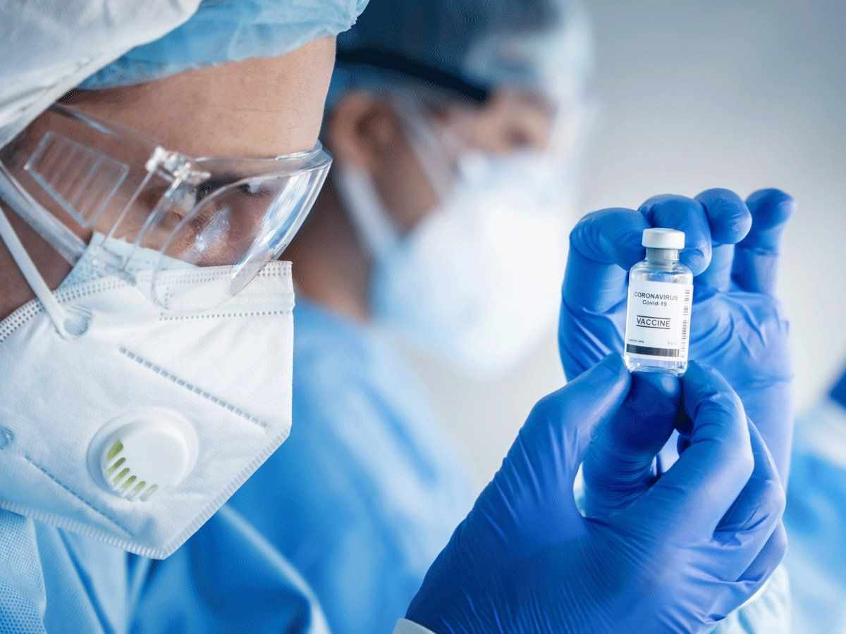 kuwait covid-vaccine covid ministry vaccines