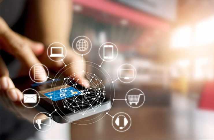 kuwait digital bank account opening
