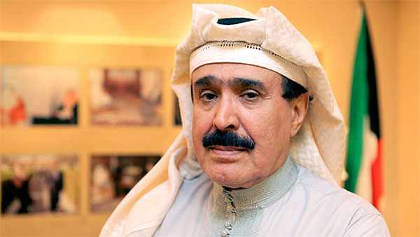 kuwait, eccentrics, funds, arab, times,