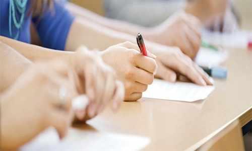 kuwait exams school schools septemberpmarch
