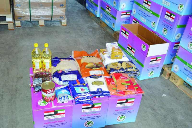 kuwait, foodstuffs, kurdistan, kandari, irbil,