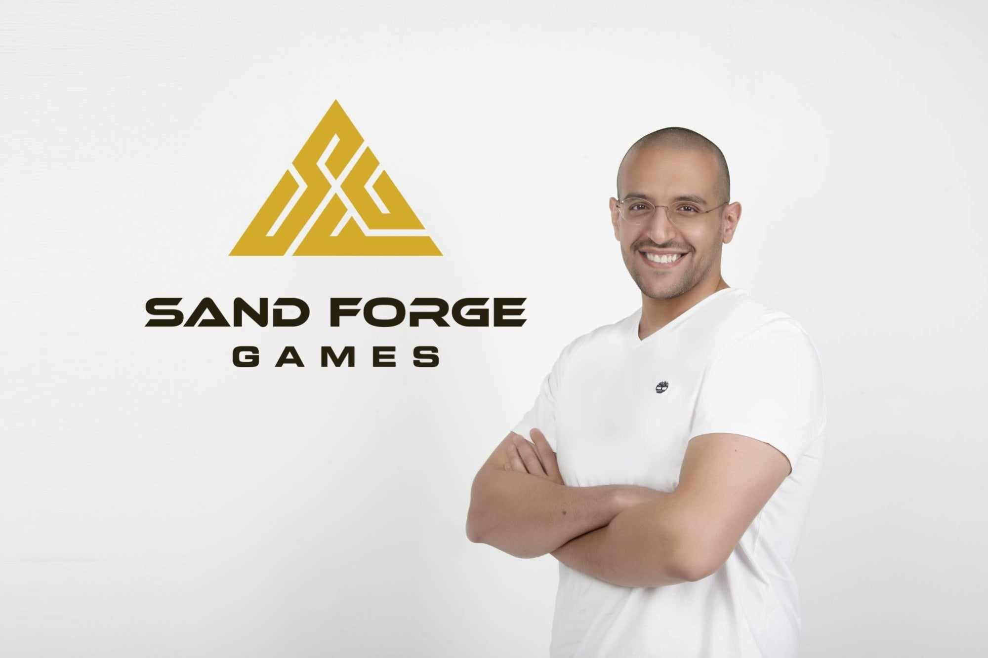 kuwait games entrepreneur game sand