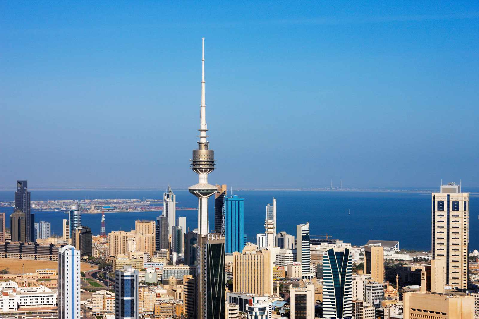 kuwait jobs government expat employment