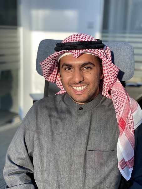 kuwait ksa bahrain ajar visa