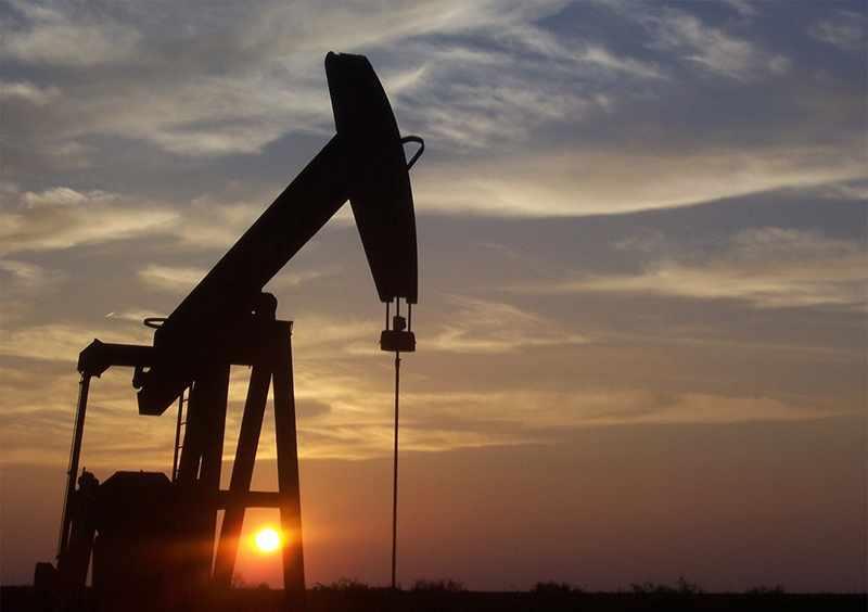 kuwait oil border iraq video